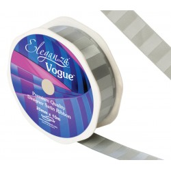 Satin Vogue Ribbon