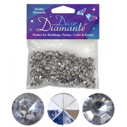 Decor Diamante