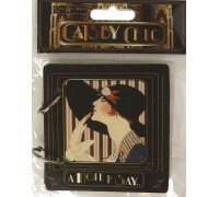 GATSBY CHIC MINI NOTE ALBUM
