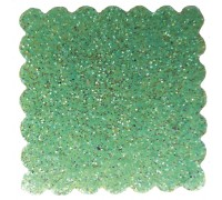 PALE BLUE ULTRA FINE GLITTER 15g BOTTLE