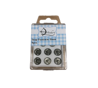 11mm Snap Fasteners