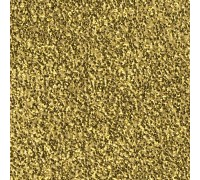 1 OZ EMB TINSEL GOLD